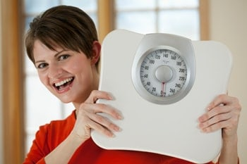 Power Of Hormones   Womens Health Offer  Image of Img 10 min