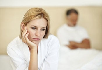 Power Of Hormones   Womens Health Offer  Image of Img 3 min
